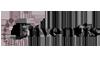 Logo enventis