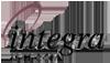 Logo109-integra