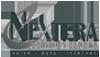 Logo109-nextera