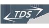 Logo109-tds