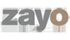 Logo109-zayo