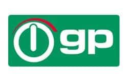general-parts