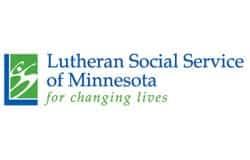 lutheran-social-services