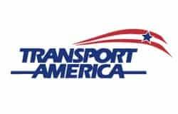 transport-america