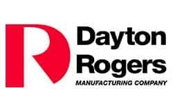 dayton-rogers