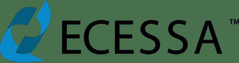 Ecessa Logo