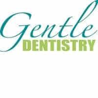 Gentle Dentistry Logo