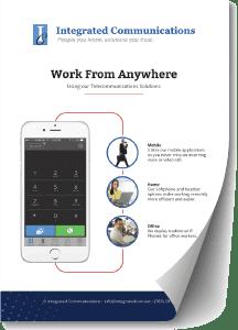 Audit Report Brochure Download