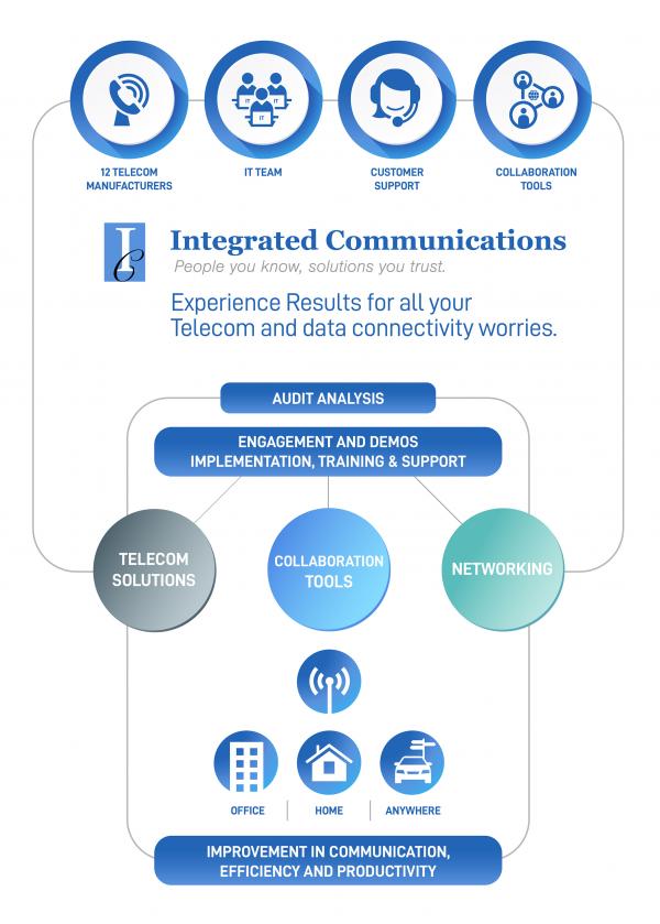 IC infographic_FINAL.jpg